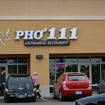 Pho' 111 Foto