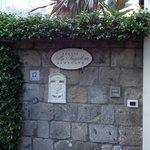 Villa sigange