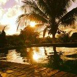 Costa Brava Guest House صورة فوتوغرافية