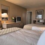 Photo de Maple Leaf Motel Inn Towne