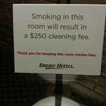 Drury Inn & Suites Kansas City Airport Foto