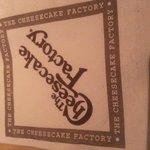 cheesecake factory honolulu waikiki