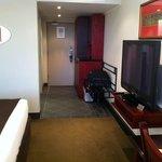 Room 63