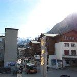 Zermatt I love you