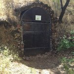 Shasta State Historic Park