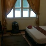 normal double room 1