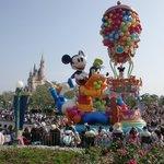 昼のパレード ハピネス・イズ・ヒア (66570128)