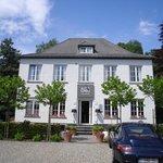 Photo of Hotel - Restaurant Au Nom De Dieu