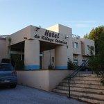 Foto de Hotel du Village Catalan
