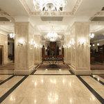 Photo de Sultanhan Hotel