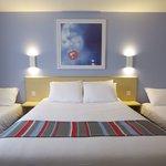 Travelodge Hickstead Hotel Foto