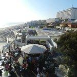 Foto di Carabela Beach Club & Gastromar
