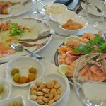 Photo of Restaurante Miami Can Pons