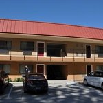 BEST WESTERN PLUS Yosemite Way Station Motel Foto