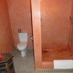 バス・トイレはこんな感じです。