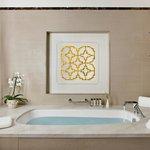 Hansen Suite - Bathroom