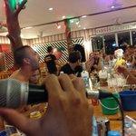 Photo de Paprika Mediterranean Restaurant
