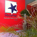 Rocamar Exclusive Hotel & Spa Foto