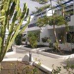 Photo of Playamar Apartments