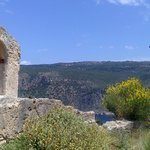 From Assos