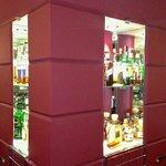 Vladi's bar