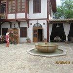 Photo of Restaurant Dzheval