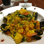 Foto de EatPeruvian Restaurant