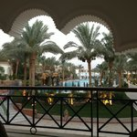 Photo of Baron Palms Resort Sharm El Sheikh