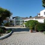 Photo of Hotel Fleur de Sel
