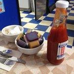 Imagen de Park Cafe