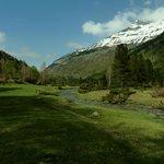 Vallée de Gavarnie