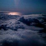 baltic clouds