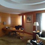 Suite 1506