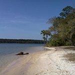 Photo de Bayou Grande Villas