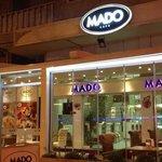 Bilde fra Mado