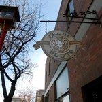 Trade Roots, 545 Herald Street, Victoria BC