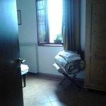 Camera appartmento 4