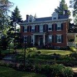 Beautiful historic home!