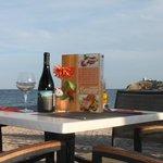 Photo of Restaurante Brisamar