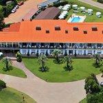 Photo of Hotel Terraza del Mar