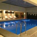 Foto de Etoile Hotel