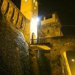 Photo of Locanda della Moiana