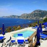Photo of Villa Il Frantoio