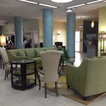Photo de La Quinta Inn & Suites Pharr - Rio Grande Valley