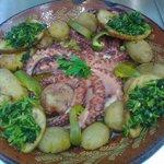 Foto de A Cozinha Do Martinho