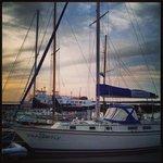 Bayfield Sailboats