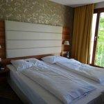 Room 110