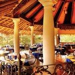 La Palapa Restaurant - Gluteen Free Menu