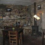 Taberna do Castelo Foto
