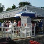 صورة فوتوغرافية لـ Dockers Restaurant